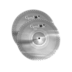 low volume electronic cymbals magnatrack drum triggers. Black Bedroom Furniture Sets. Home Design Ideas