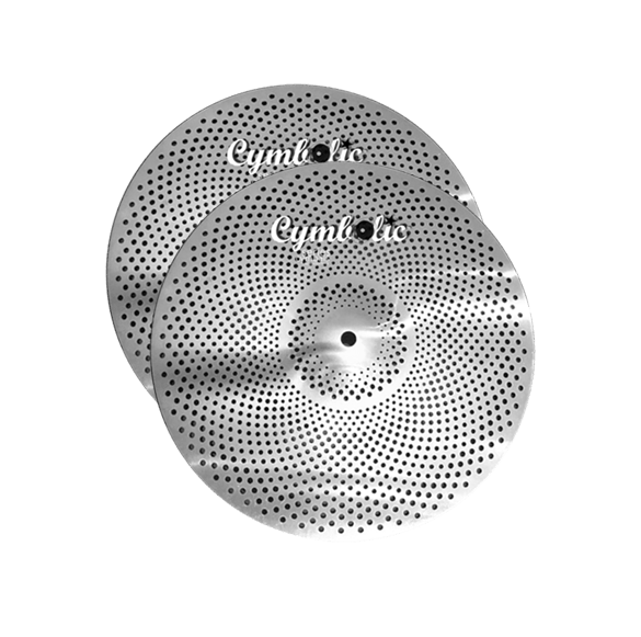 Cymbolic 14