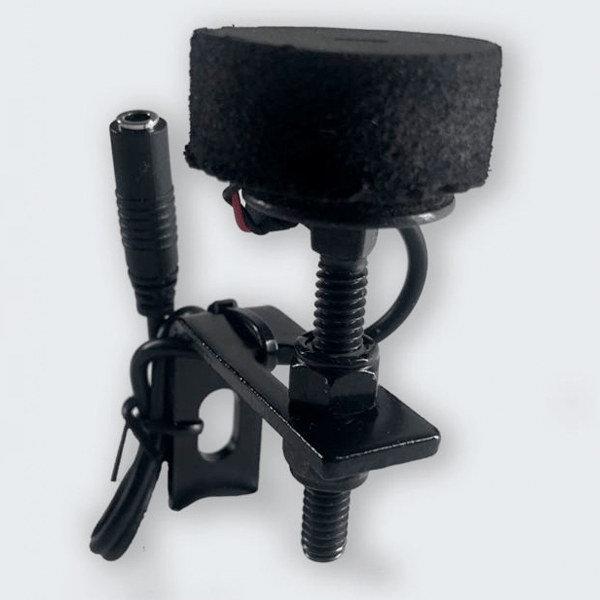 mt mini mag drum trigger 1ea magnatrack drum triggers. Black Bedroom Furniture Sets. Home Design Ideas